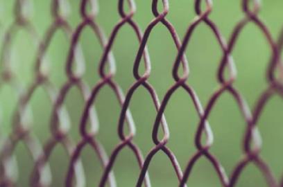 chain link fence wichita ks