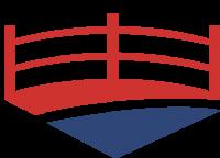 wichita ks fence logo